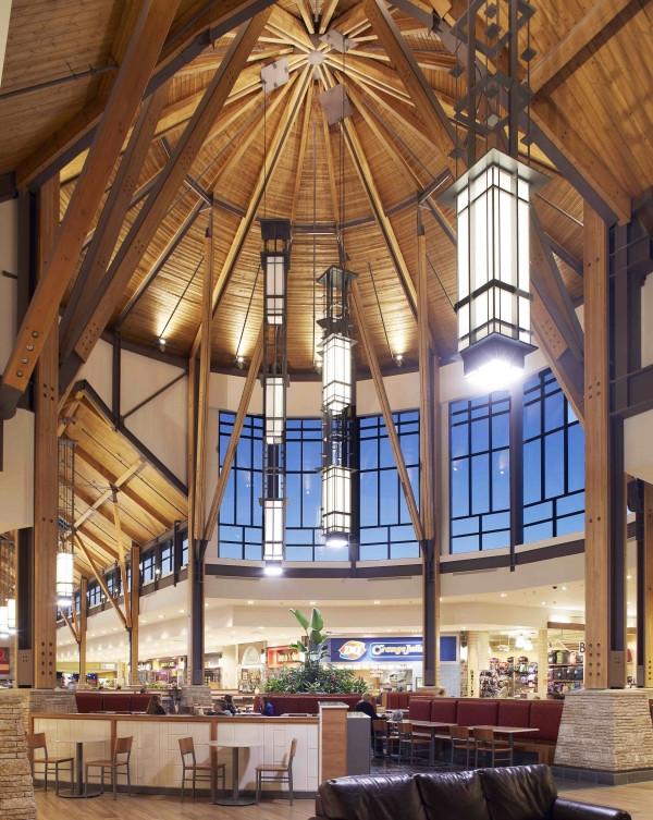 Vital Arch - Image 2.jpg