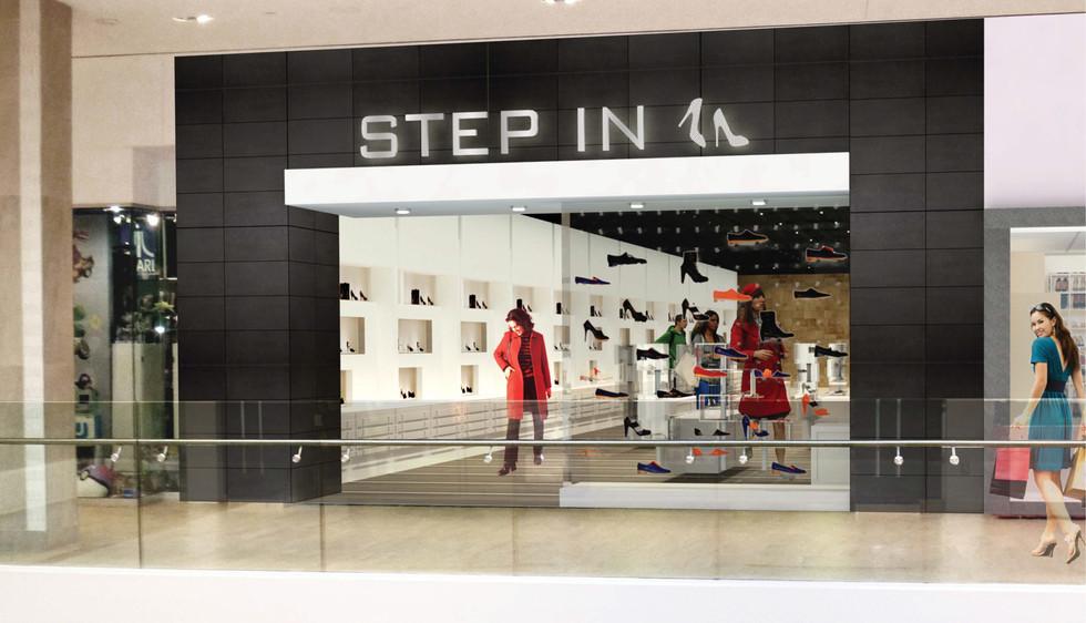 Step In - Image 2.jpg