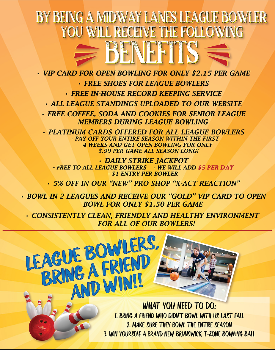 Fall 2021 League Flyer_22x28_1-01.png