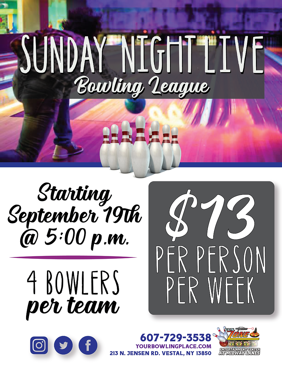 Sunday Night Social League Flyer-01.png