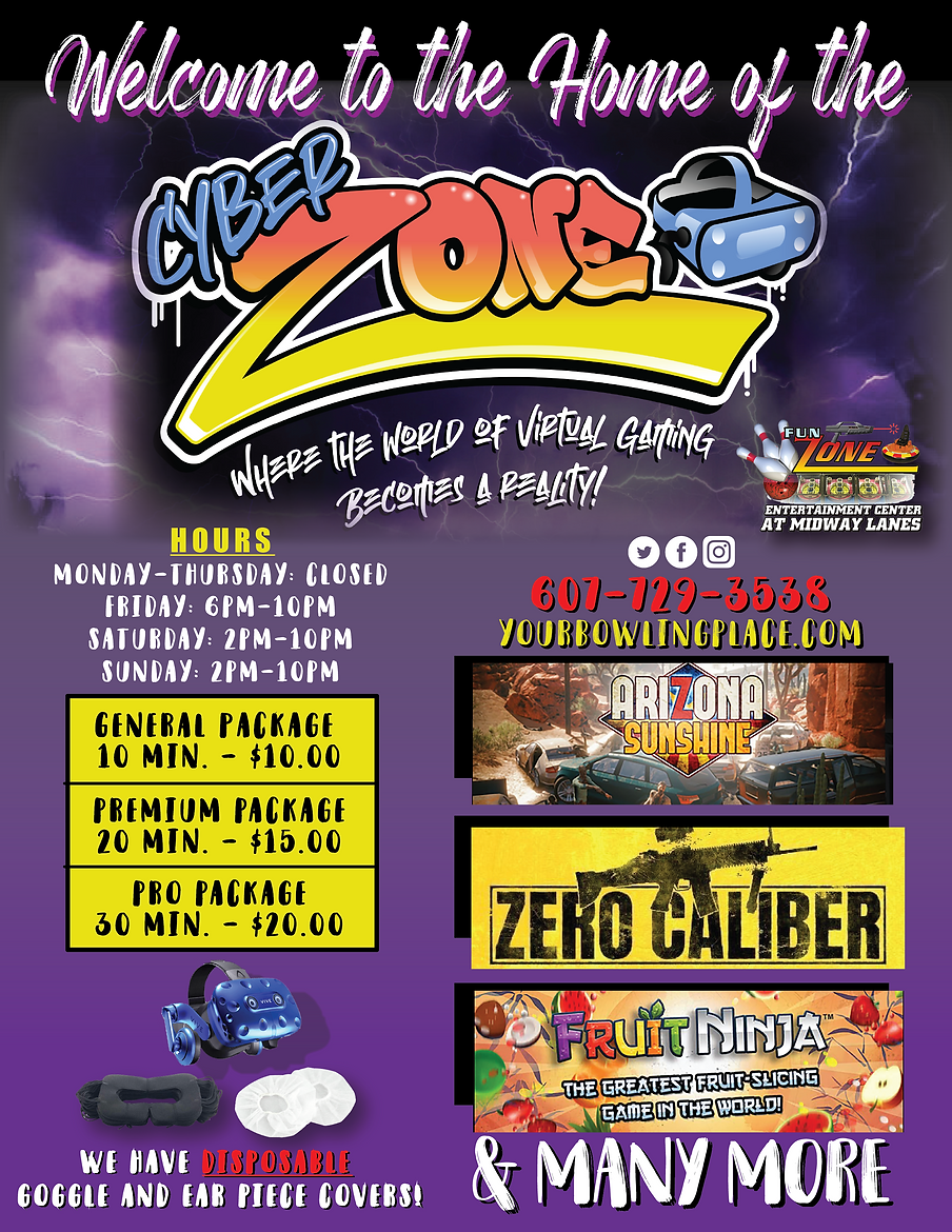 Cyber Zone Flyer Dec 2020_8.5x11-01.png