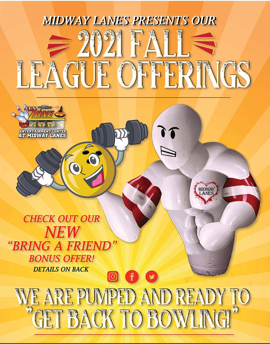 Fall 2021 League Flyer_22x28_2-02.png
