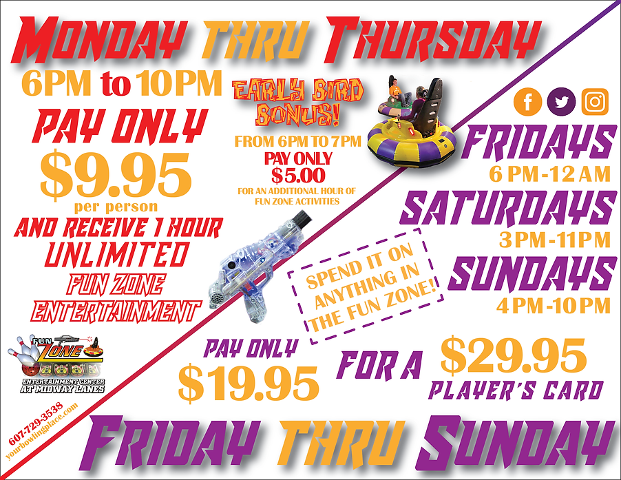 Fun Zone Specials-01.png
