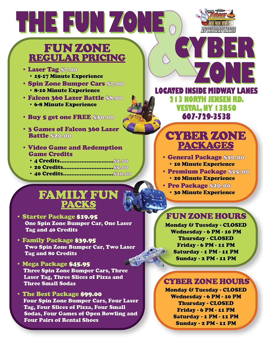 Fun Zone Flyer_Sept 2021-01.png