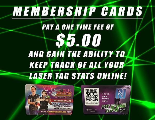 Laser Tournament Kiosk Flyer.png