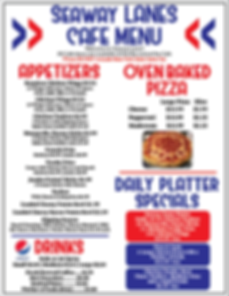 Seaway_Cafe Menu May 2019-01.png