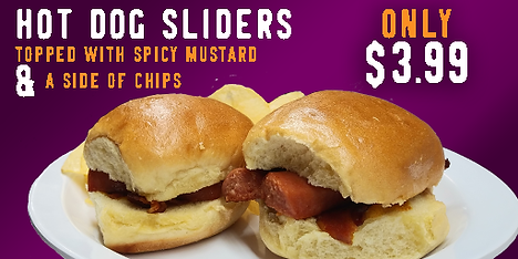 Hot Dog Slider.png