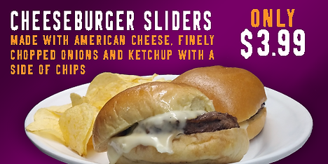 Cheesburger Slider.png