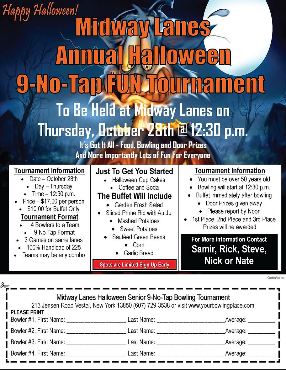 Halloween Sr. No Tap Tournament-01.png