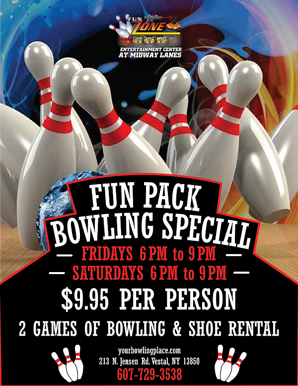 Midway_Bowling Pack-01.png