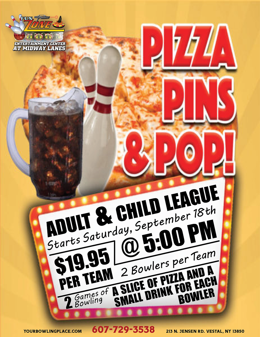Pizza, Pins and Pop League Flyer-01.png