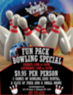 Sunset_Bowling Pack-01.png