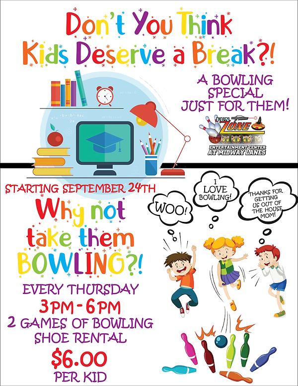 Midway_Kids Deserve a Break-01.png