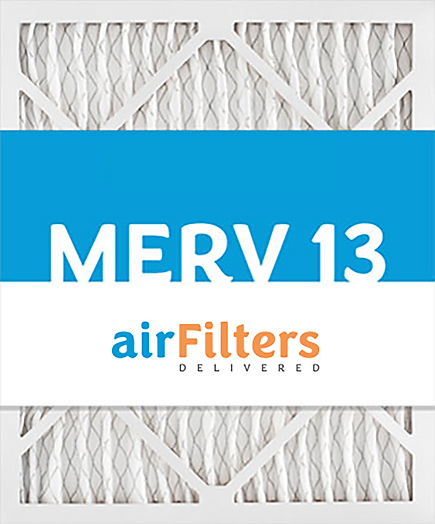 merv-13-page-filter.png