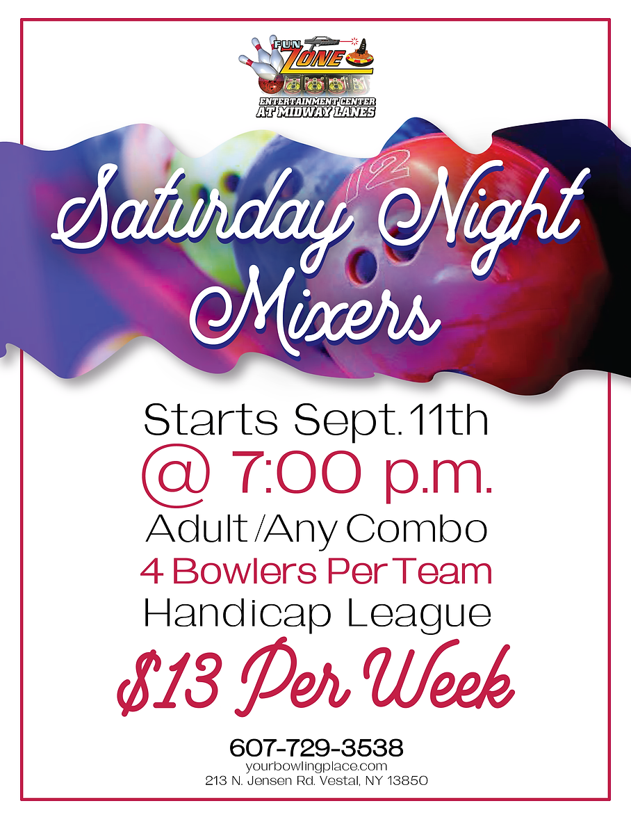 Saturday Night Mixers League Flyer-01.png