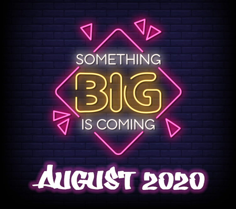 something-big-is-coming-neon-signs-style