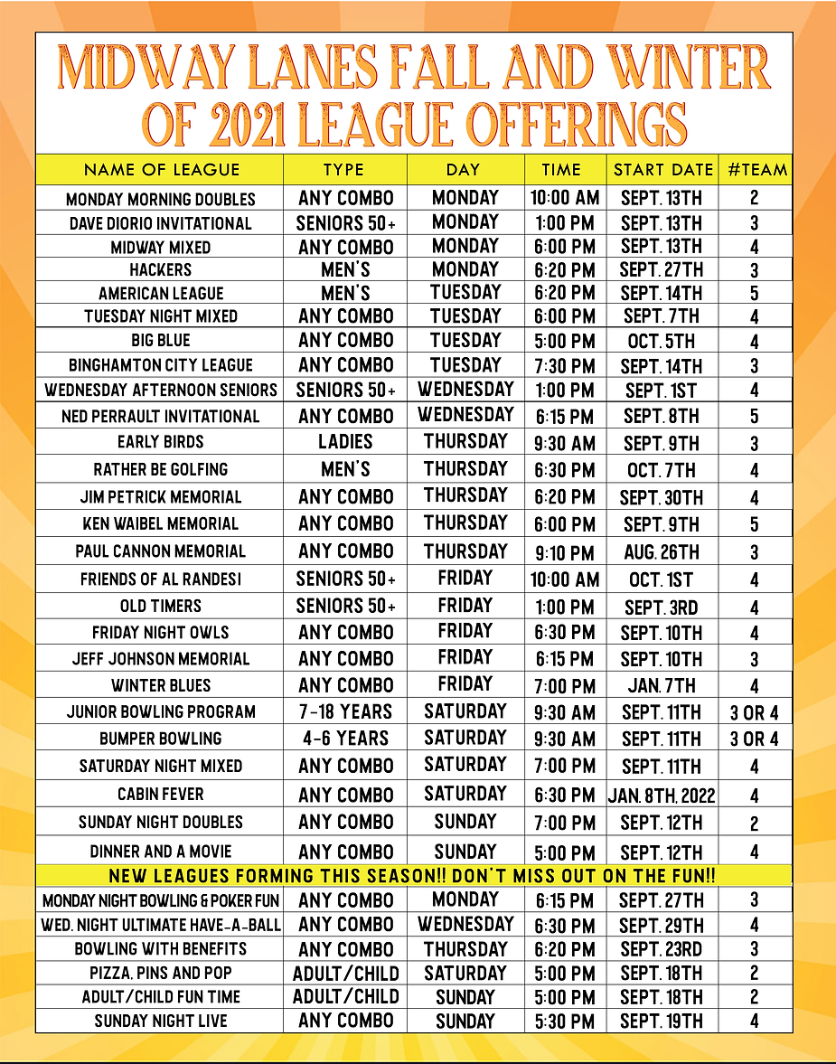 Fall 2021 League Flyer_22x28_4-04.png