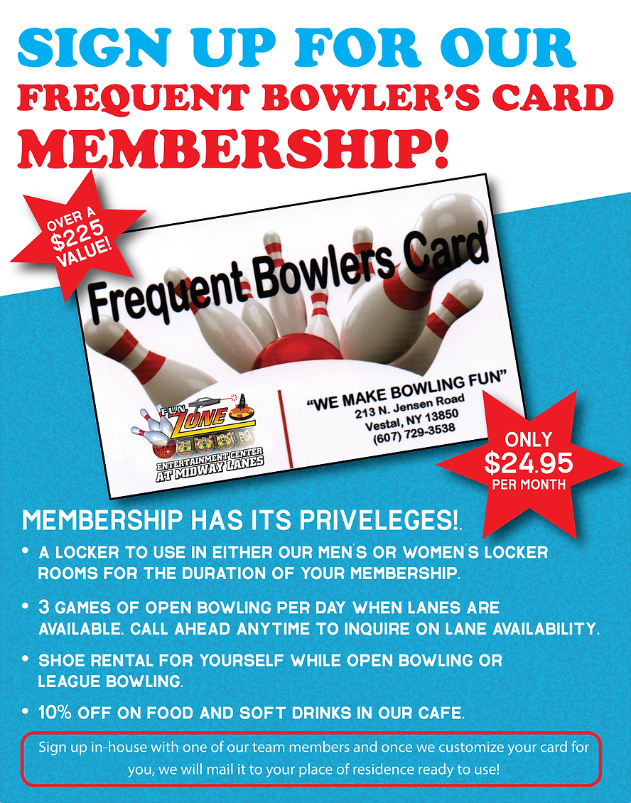 Frequent Bowlers Poster 22x28-01.png