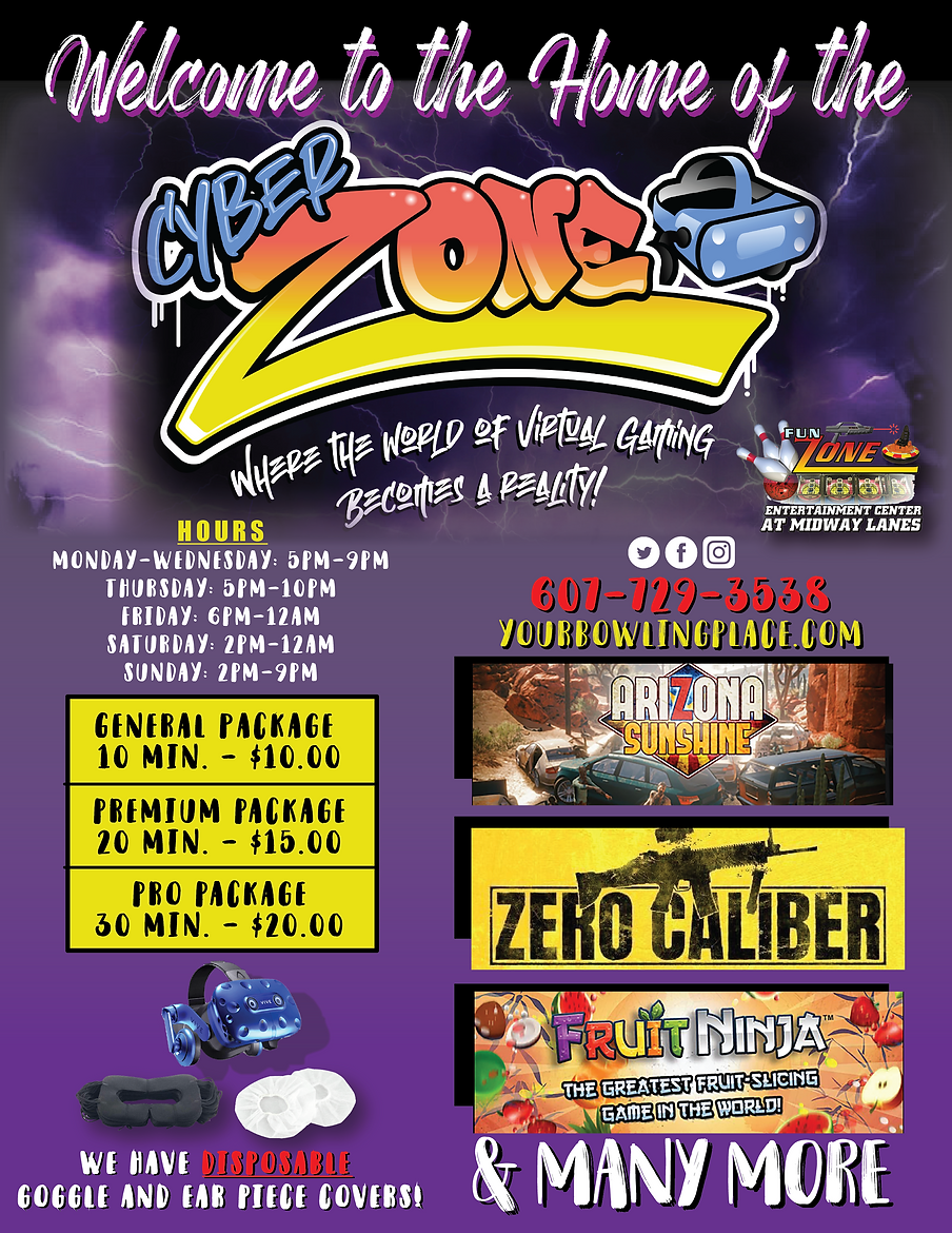 Cyber Zone Flyer Sept 2020_8.5x11-01.png