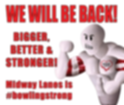 We will be back-01.png