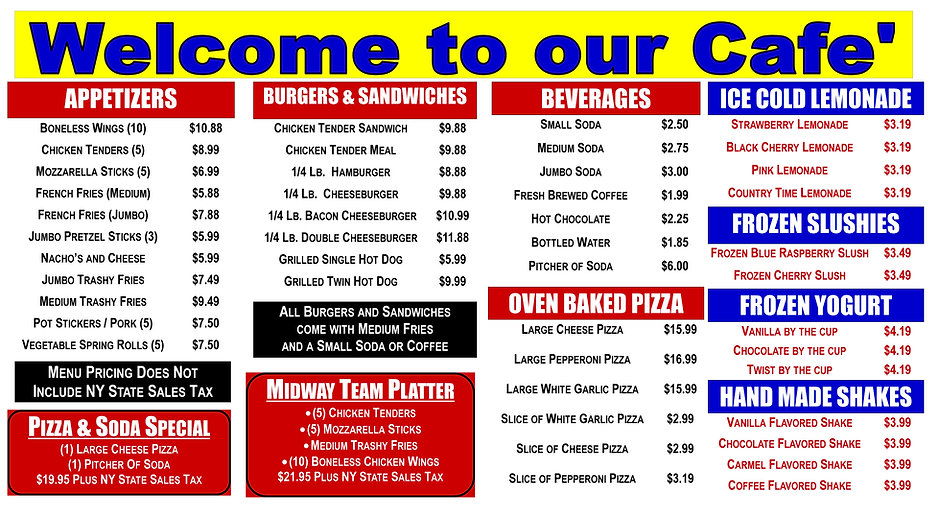 2021 Menu banner for Midway.jpg
