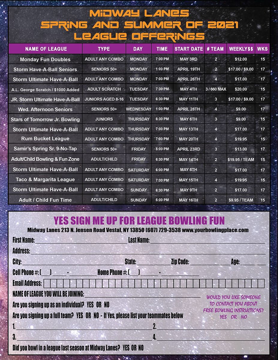 Leagues Page-01.png