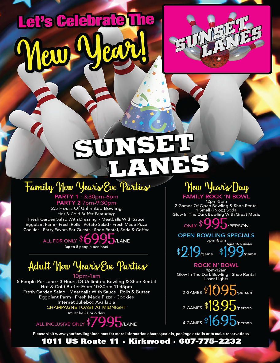 New Years Eve_Sunset-01.png