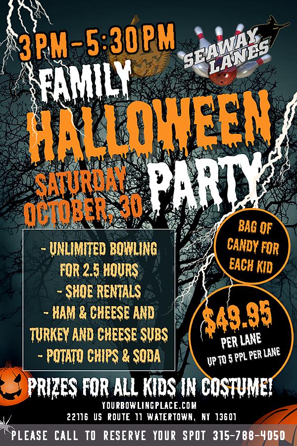 Halloween Party 2021_Seaway.png