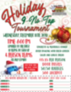 Holiday Tournament_2019-01.png