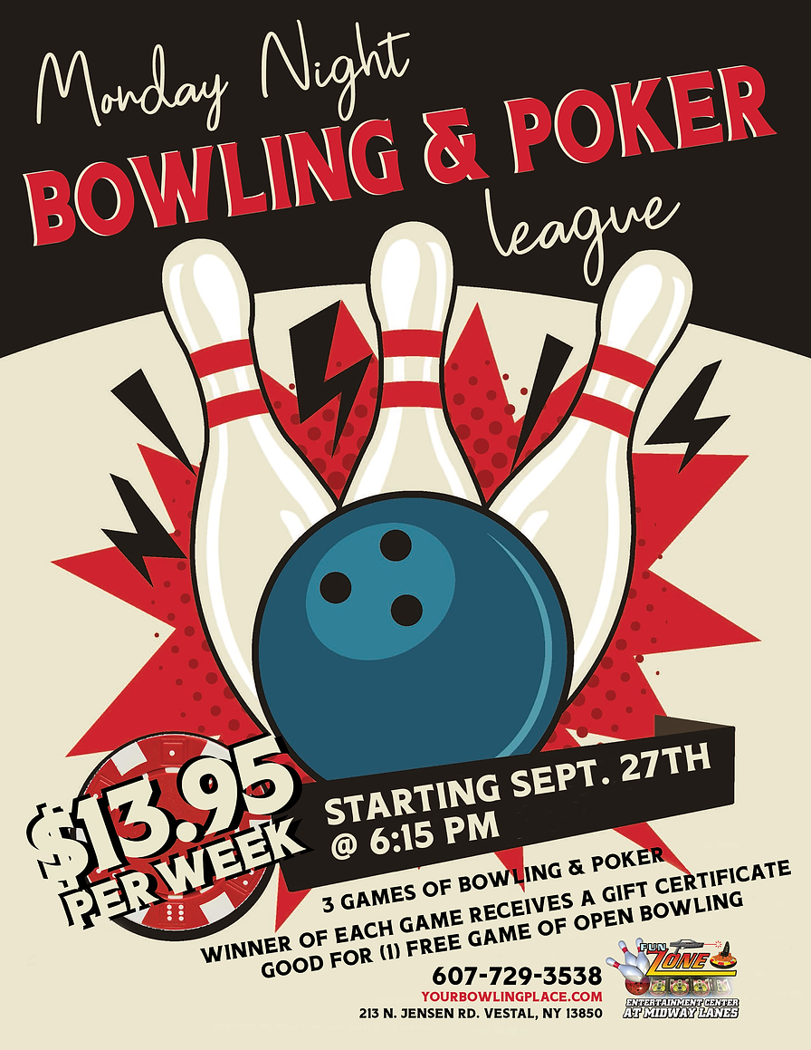 Bowling and Poker League Flyer-01.png