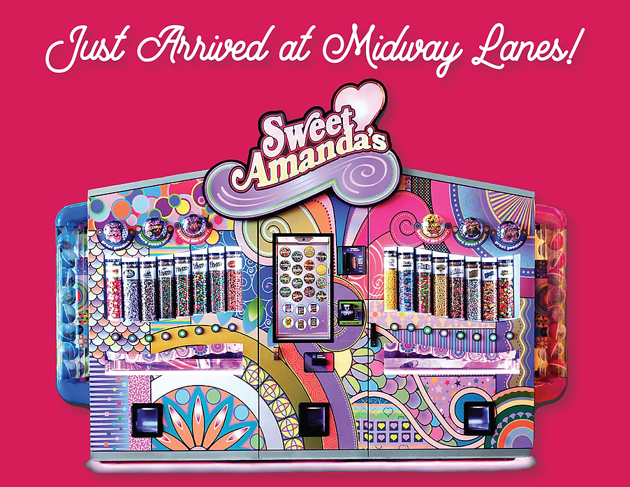 Just Arrived_Sweet Amanda's-01.png