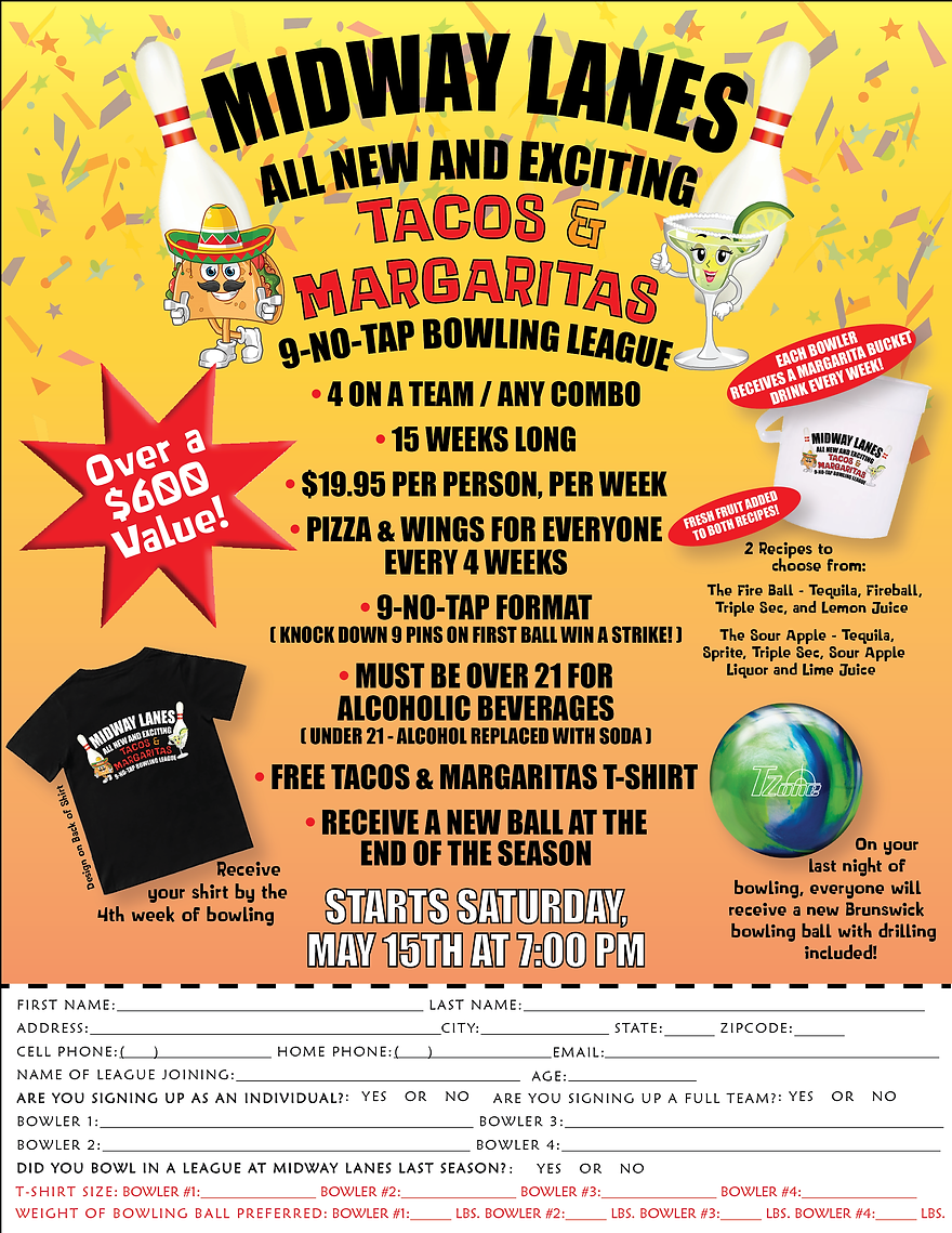 Taco & Margarita League Flyer-01.png