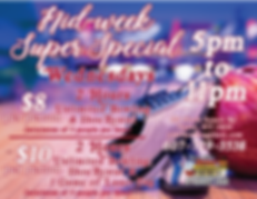 Midway_Midweek SuperSpecial-01.png