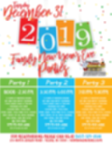 New Years Family_Midway-01.png