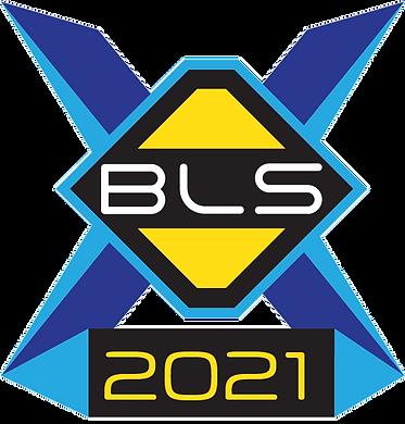bls2010std600.png