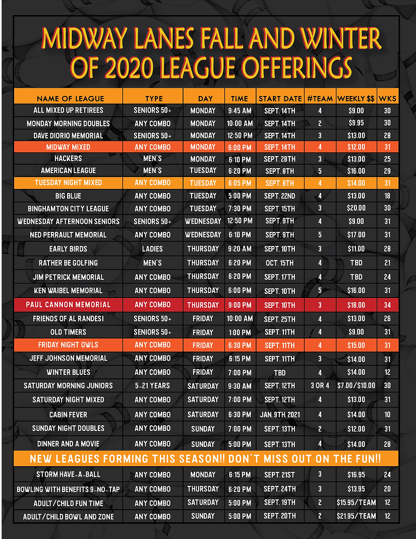 2020 League Flyer Ind Pages_BLACK BG-04.