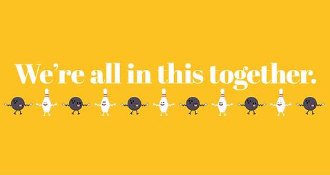 Together_FB.png