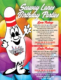 Seaway_birthdays Spring 2019-01.png