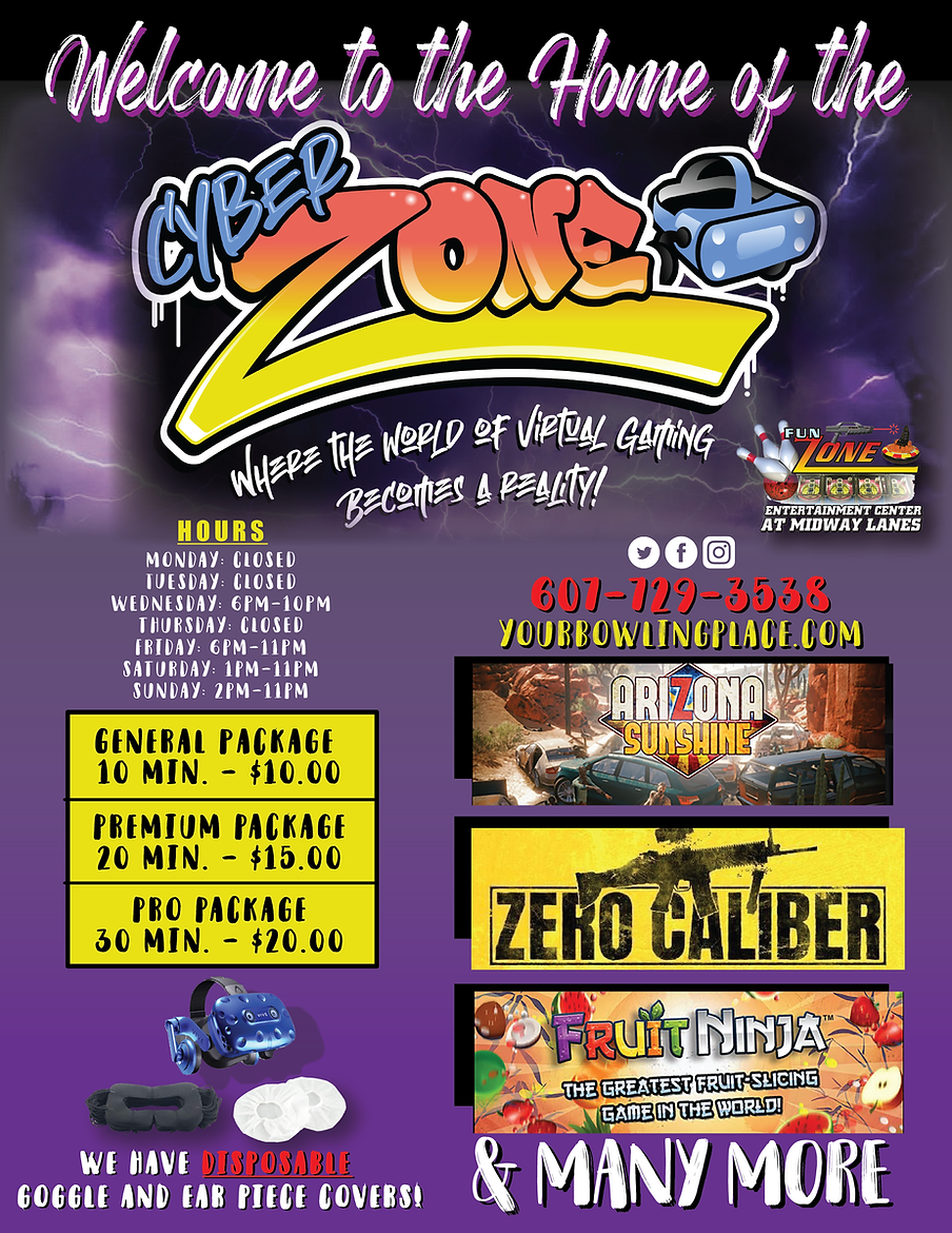 Cyber Zone Flyer Sept 2021_8.5x11-01.png