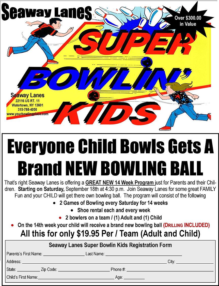 Seaway Super Bowlin Kids.jpg