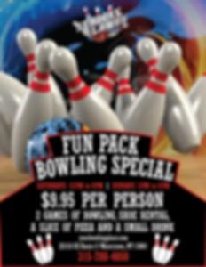 Seaway_Bowling Pack-01.png