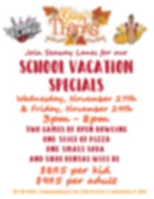ThanksgivingKids_Seaway-01.png
