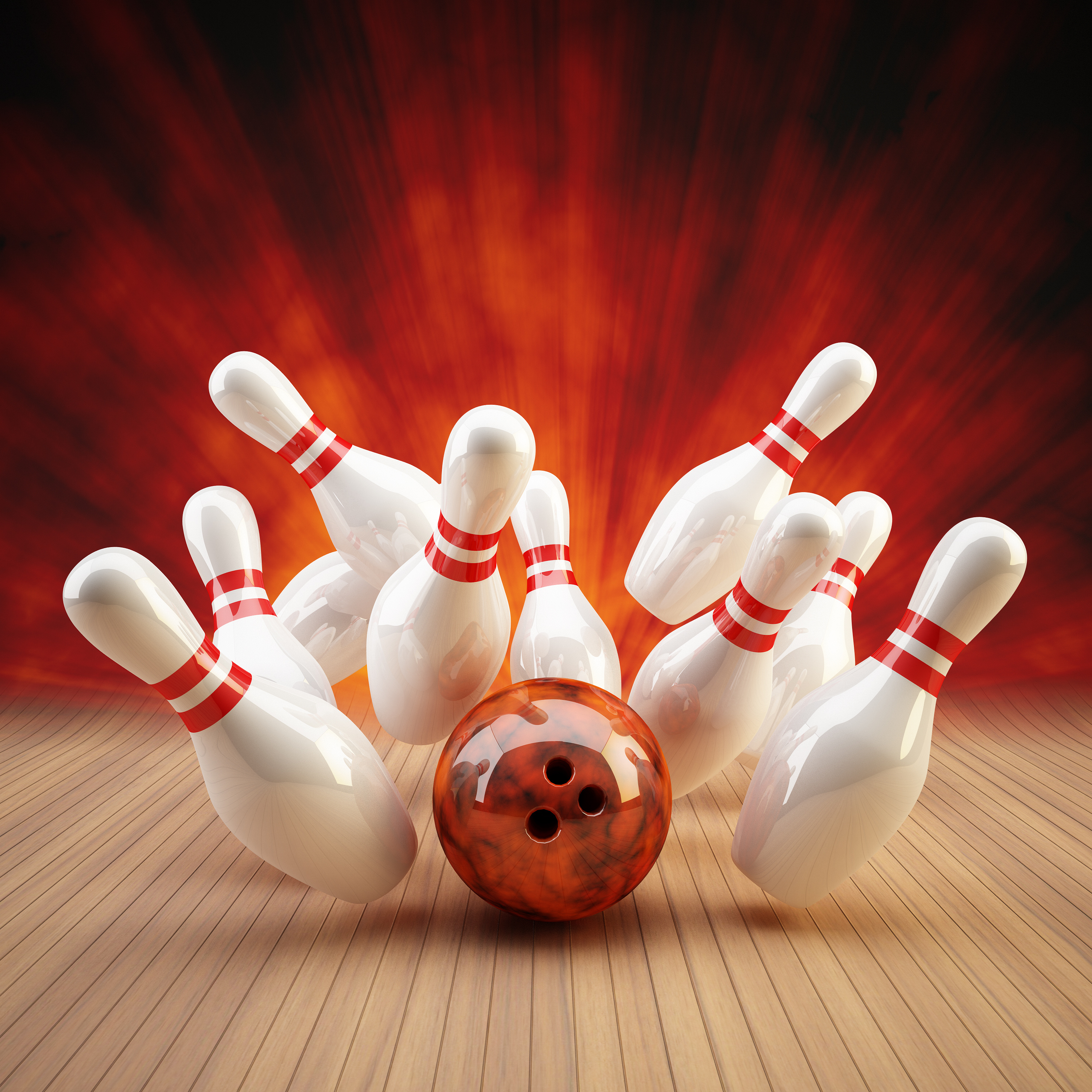 seaway lanes bowling alley watertown  ny bowling clipart images bowling clipart black and white