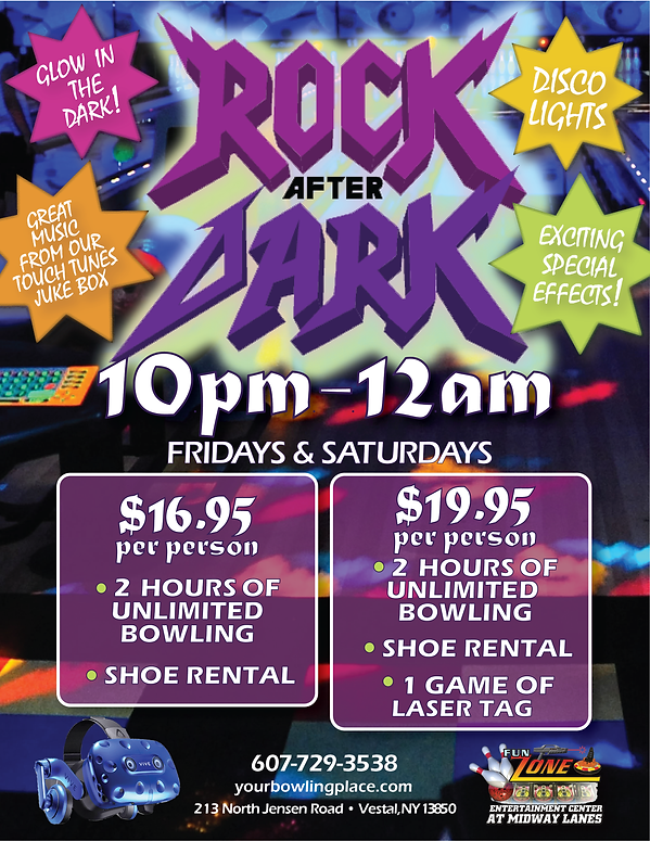 Midway_Rock after Dark-01.png