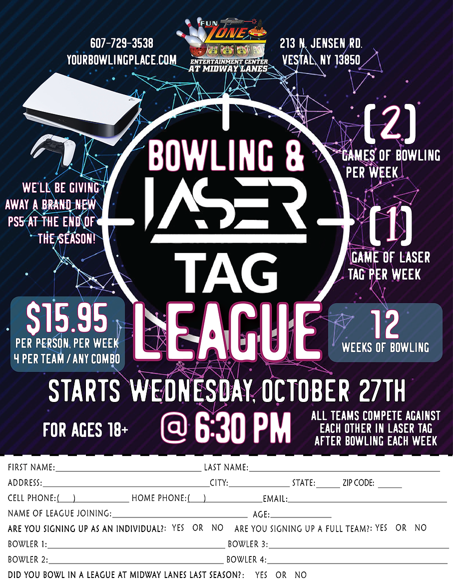 Bowling and Laser Tag League-01.png