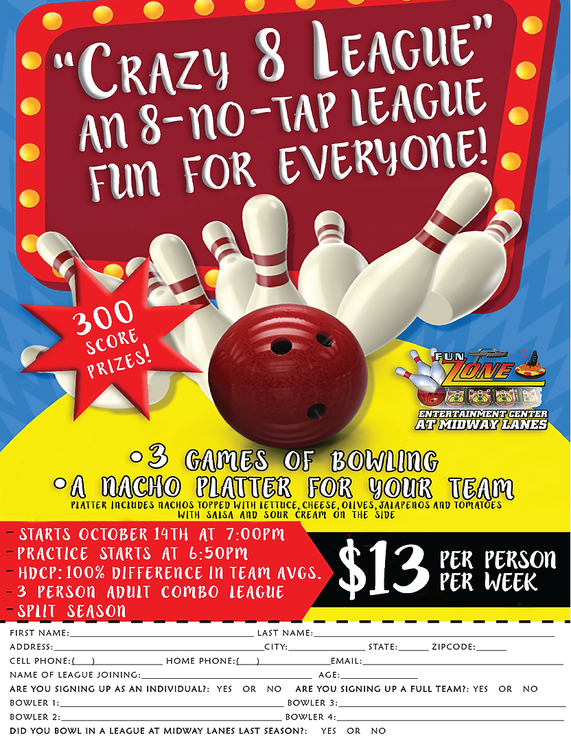 Crazy 8 League Flyer with Signup-01.png