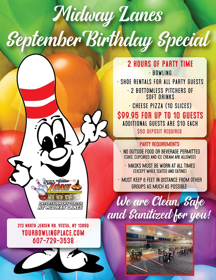 Midway_September birthda Special 2020-01