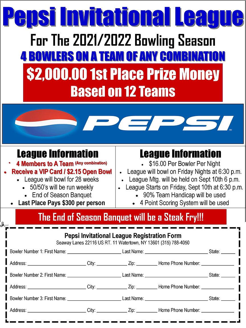Seaway Fall 2021 Pepsi League.jpg