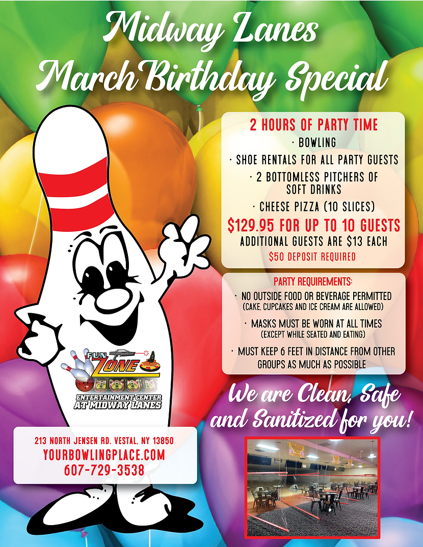 Midway_March birthday Special 2021-01.pn