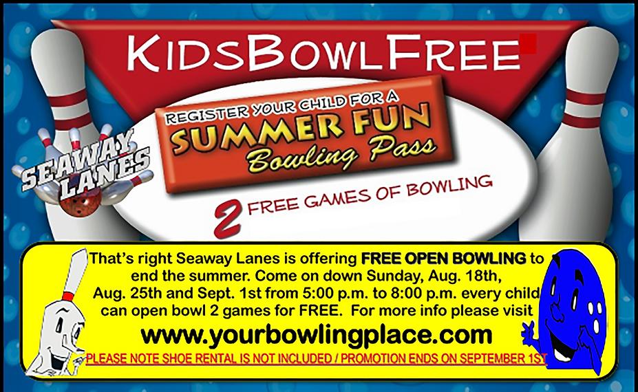 Kids Bowl Free_Seaway.png